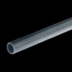 "Tube fileté ½"" | 1000 mm | V4A"