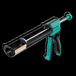 Pistolet pour mousse coupe-feu
