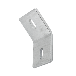 Equerre d'angle MPT 45˚