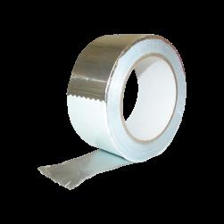Bande aluminium autocollante