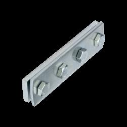 Eclisse MPR 38/24, 38/40, 39/52, 40/60, 40/80 | électrozingué