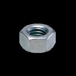Ecrou hexagonal