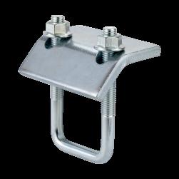 Feragrip MPC 38/40, 40/60 | M10 | 22 mm | V4A