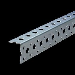 Cornière rail